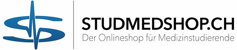 Studmedshop.ch-Logo