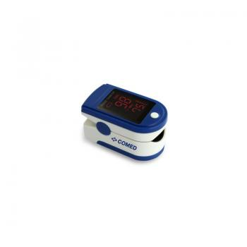 Pulsoxymeter Eco